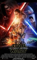 Final Poster of Upcoming Star Wars Film Released