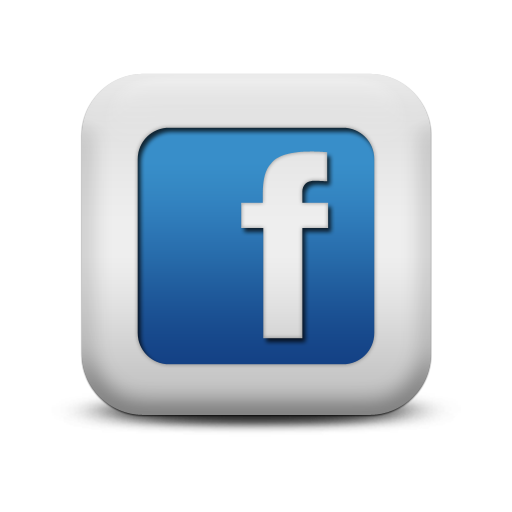 facebook icon copy