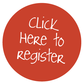 register click here